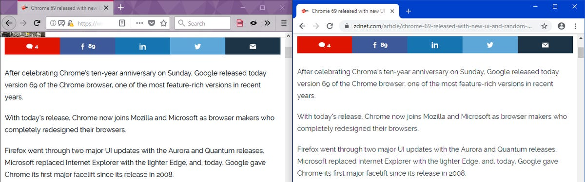 chrome-blurry-font-issue.png