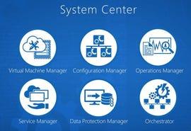 microsoftsystemcenter2016.jpg
