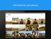 Google weaves machine learning into new Google Photos features