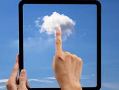 BYOD, cloud computing make network upgrades a CIO priority again