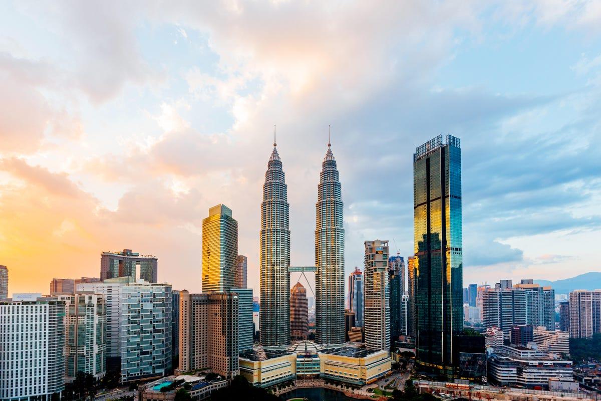 kuala-lumpur-cityscape-with-petronas-towers-at-sunset-malaysia.jpg