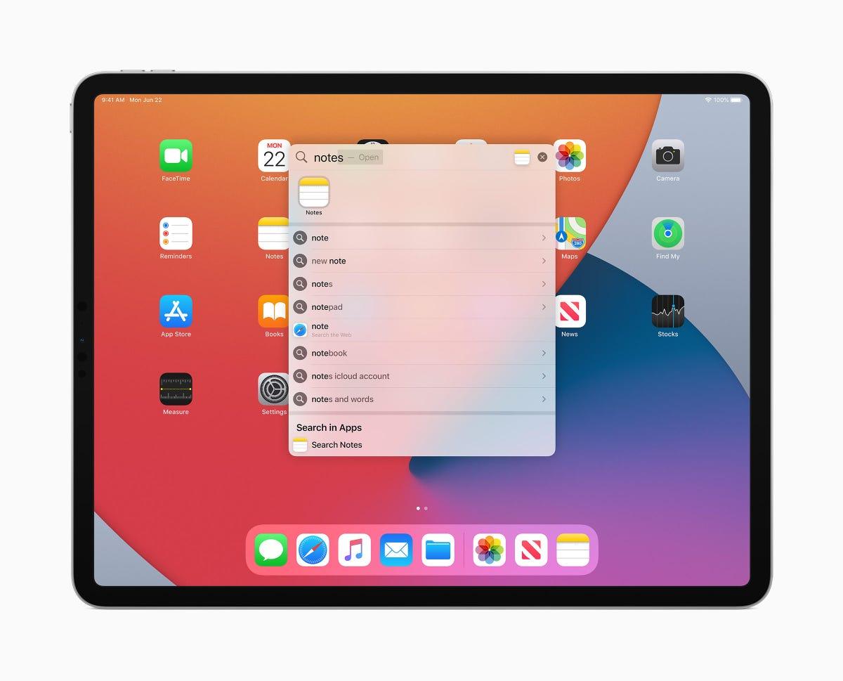 apple-ipados14-universalsearch-sprngboard-062220.jpg