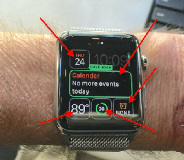 apple-watch-complications.jpg