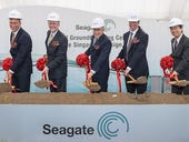 Seagate invests $79M to expand R&D in Singapore with 'The Shugart'