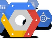 Google Cloud partners with AMD for 'Tau' virtual machines for scale-out workloads
