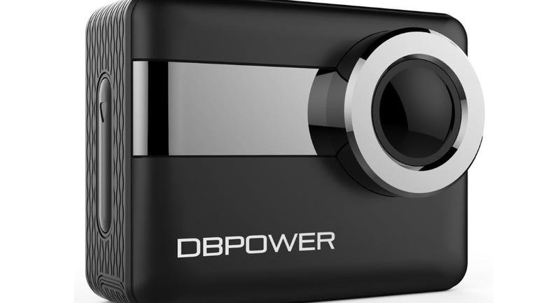dbpower-4k-action-cam-eileen-brown-zdnet.png