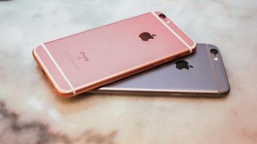 iphone-6s-34.jpg