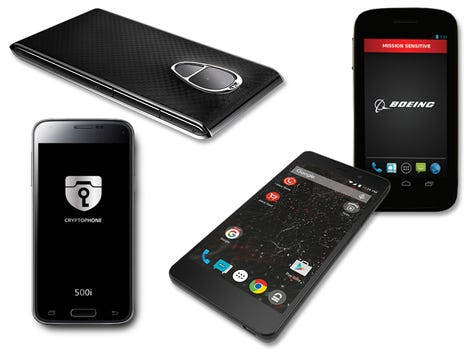 syme-secure-android.jpg