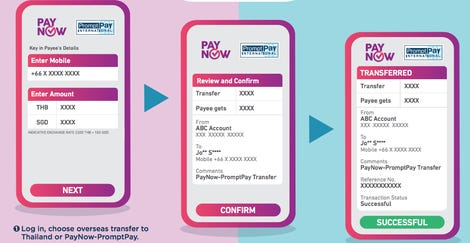 paynow-thailand.png