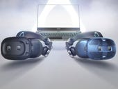 HTC tries to spur Vive VR demand with new laptop bundle