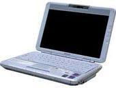 Sony Vaio PCG-TR1