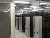 ​Equinix to invest $97m in fourth Sydney datacentre