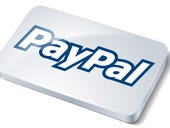 PayPal headed to Nasdaq under old ticker symbol after spinoff
