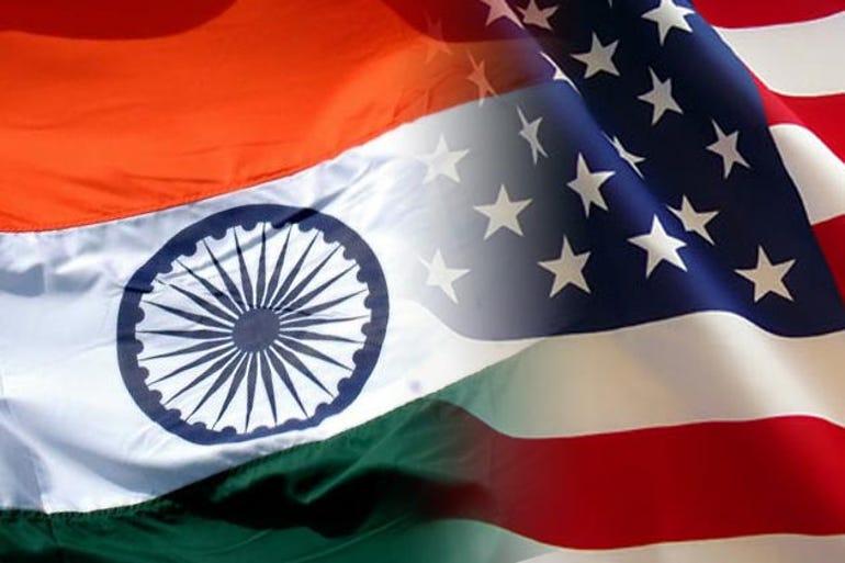 ino-US flag