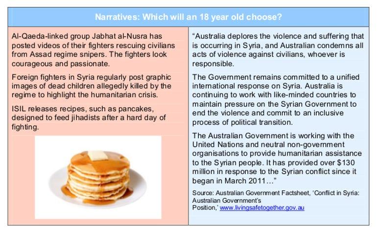 australia-social-media-problem.png
