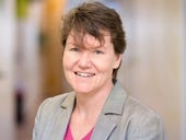 ME appoints Annie South to GM data role