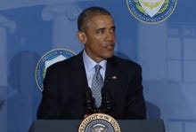Obama proposes new privacy laws, including mandatory data breach warnings