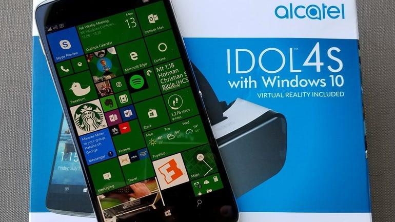 alcatel-idol4s-windows-8.jpg