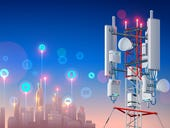 Five industries that will be most affected by 5G