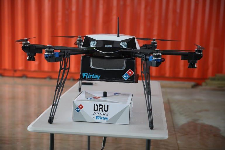 dru-drone-dominos.jpg