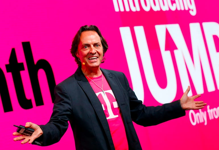 t-mobile-ceo-john-legere-jump-2013-med.png
