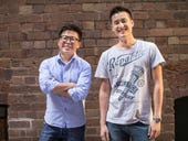 Airtasker sets international sights in AU$6.5 million capital injection