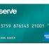 american-express-serve-free-reloads.png