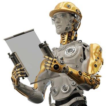 ai-robot-clipboard-1.jpg