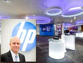 HP Inc's UK boss on life after the split