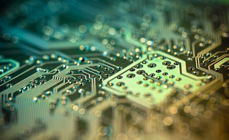 mechanical-vibrations-inside-the-computer-chip-will-be-used-to-perform-computations.jpg