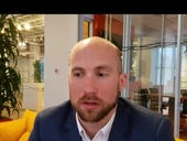How Mastercard approaches its bot development, APIs [Video]
