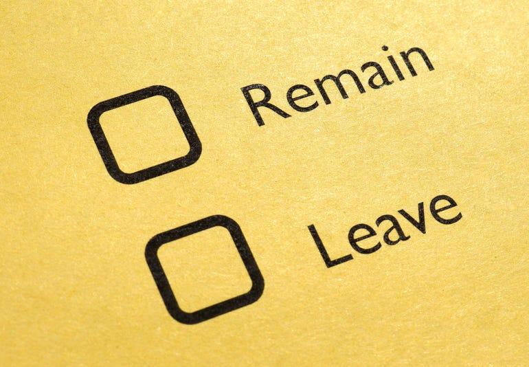brexit-ballot.jpg