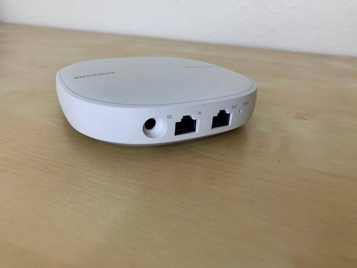 samsung-smartthings-wifi-2.jpg