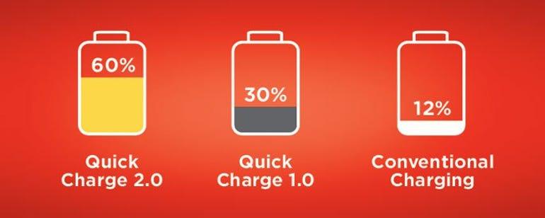 quickcharge2.jpg