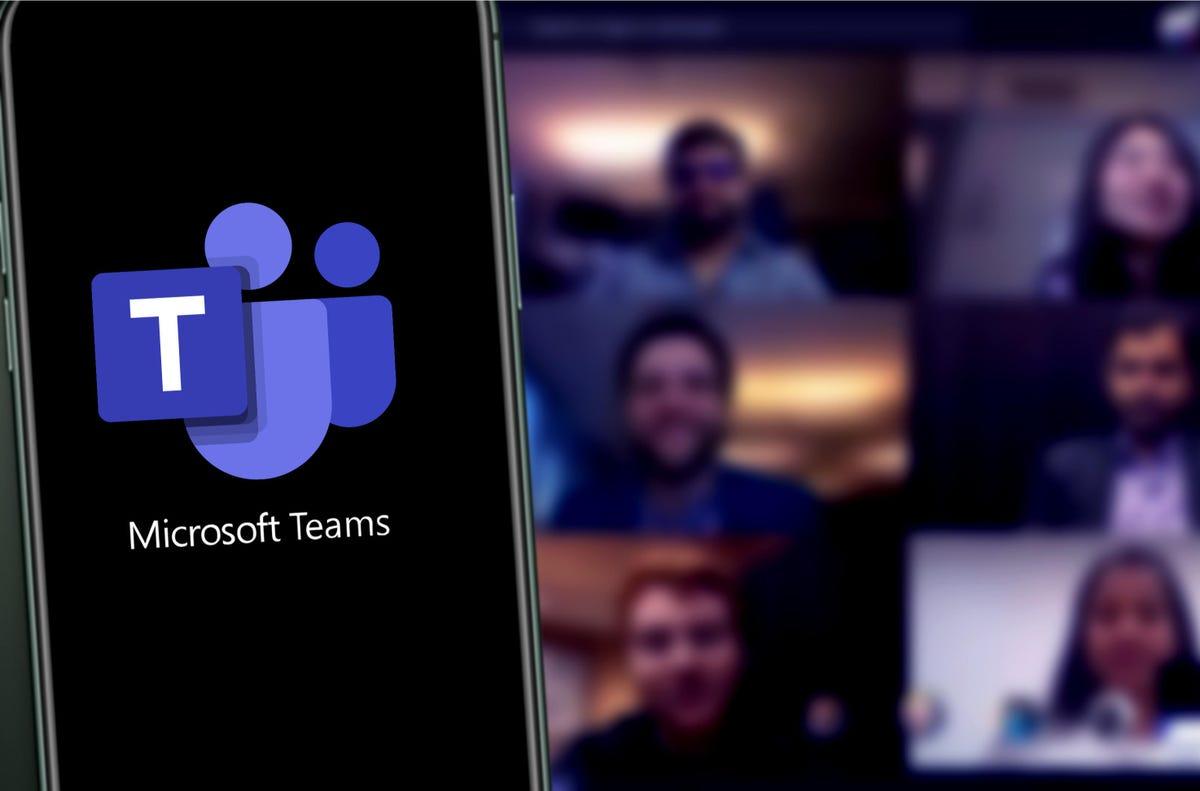 teams-admin.jpg