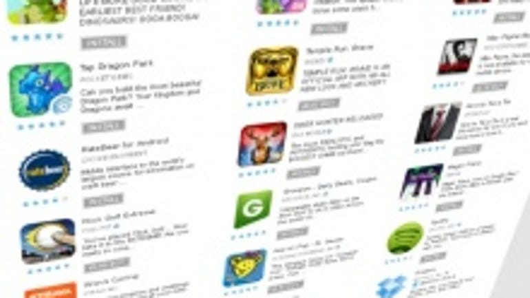 apps-220x165.jpg
