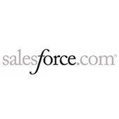 salesforce-logo-250px
