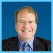 Michael Doyle, CEO of Medsphere