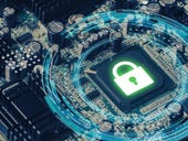 Singapore tweaks cybersecurity strategy with OT emphasis