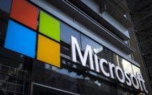 Microsoft: Forcing us to share data will harm US-EU relations