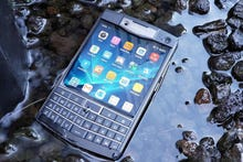 The best rugged phones: Get work done in the field without a case
