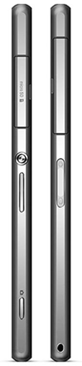 sony-zperia-z2-sides