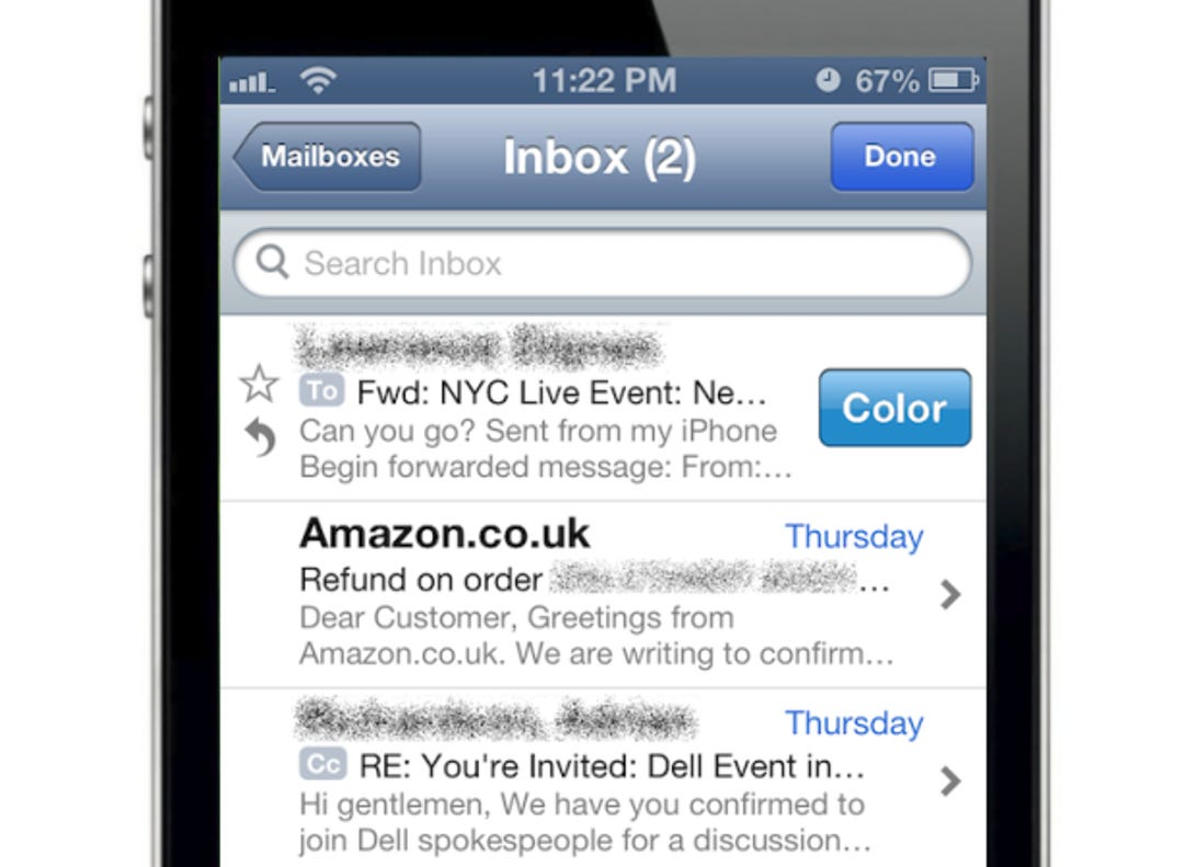 b-color-email.png