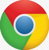 What's really the most popular Web browser?