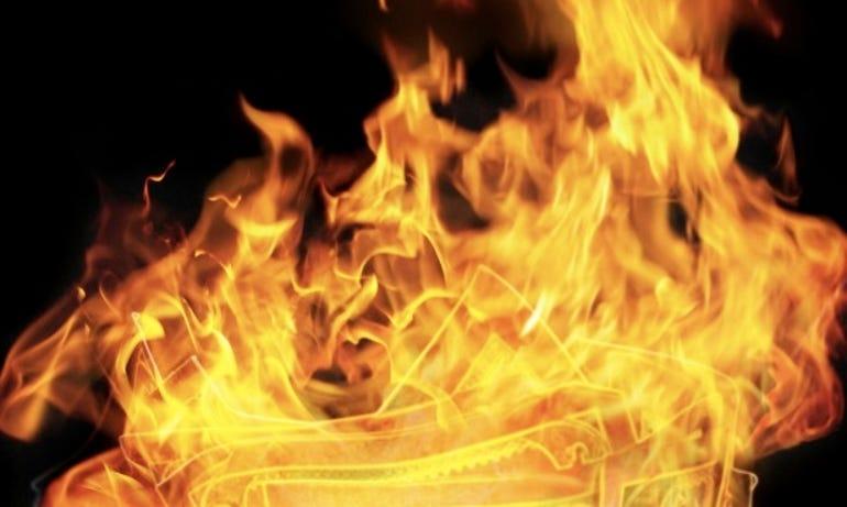 burner phone app