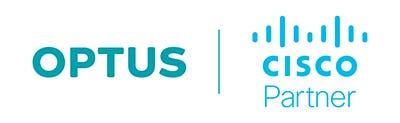 optus-cisco-logo.png
