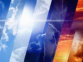 Understanding the pros and cons of five different cloud types