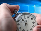 Microsoft kicks off the rollout of Windows 10 21H1