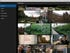Auto-fix photos, regardless of where they're stored