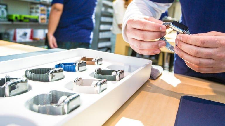apple-watch-fitting-palo-alto-8593.jpg